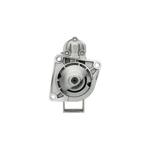 Anlasser ersetzt BOSCH 0001138009 / 0001138010 / FIAT 51810308