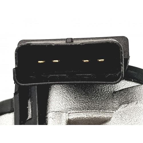 Moteur essuie-glace remplace Renault 53567502 / 7701061590 / Valeo 579738