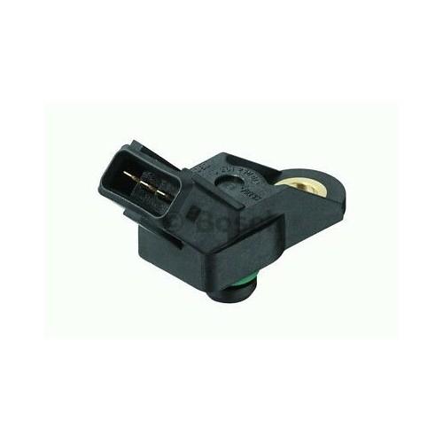 Capteur atmosphèrique remplace Bosch 0261230052 / Fiat 46769979 / 77363792