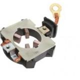 Brush holder For VALEO starter TM000A27301 / TM000A27601 / TM000A31001