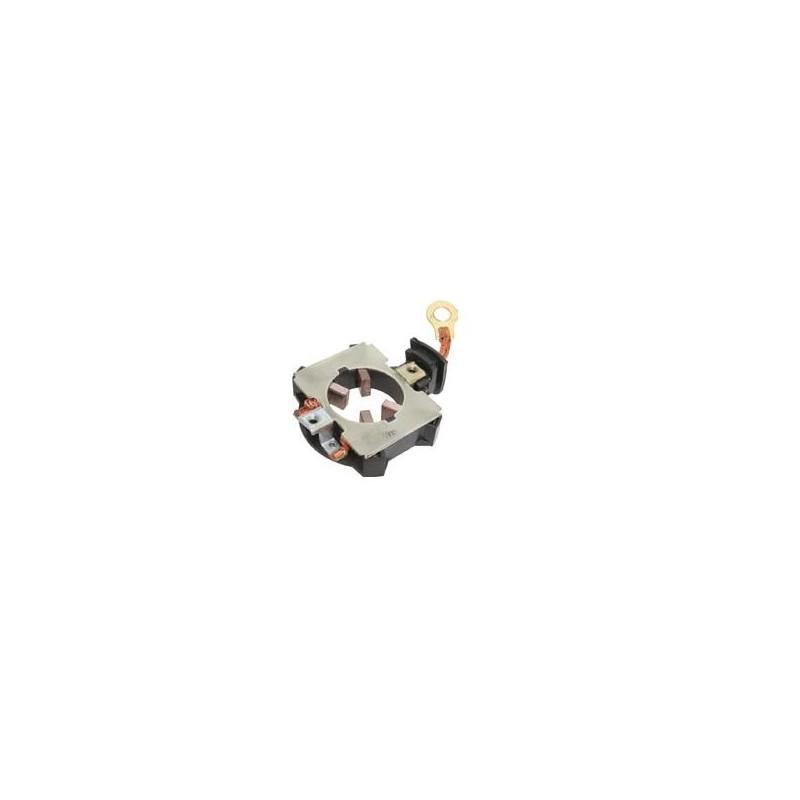 Porte balais pour démarreur valéo TM000A27301 / TM000A27601 / TM000A31001