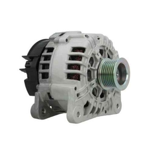 Alternator VALEO SG12B092 / SG12B124 for Renault