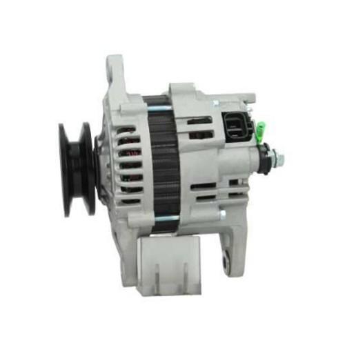 Alternator replacing HITACHI LR180-763 / lr180-772 for KOMATSU