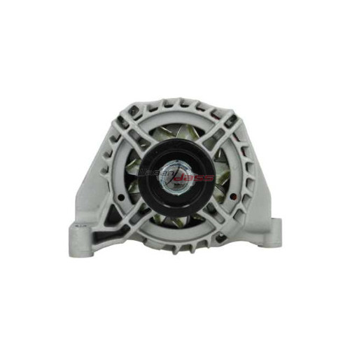 Alternator replacing DENSO 102211-8450 / 102211-8451 / 102211-8470 / 102211-8471