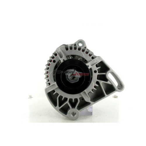 Alternator replacing FIAT 46407646 / 46416343 / MAGNETI MARELLI 63321234 / 63321280