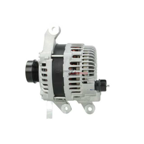 Alternator MITSUBISHI A002TX2581 / A2TX2581ZC / A2TX2681 / A2TX2681ZC
