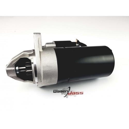 Anlasser ersetzt BOSCH 0001109035 for JCB / KHD / PERKINS