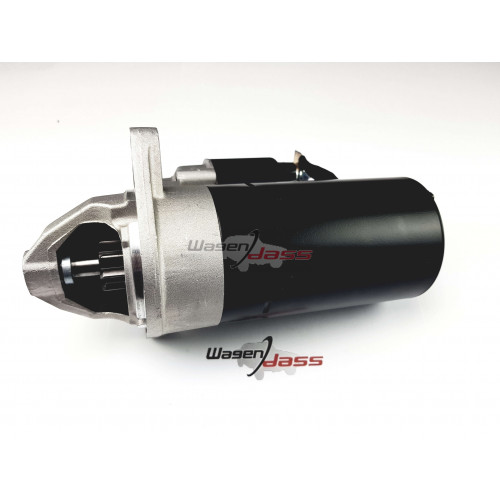Starter replacing BOSCH 0001109035 for JCB / KHD / PERKINS