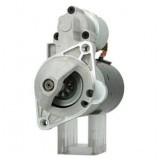 Starter replacing BOSCH 0001106014 / 0001106025 / 0986019940 for Smart