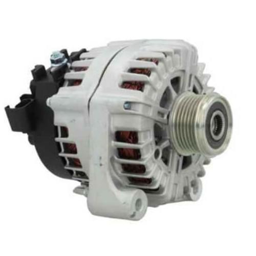 Alternator VALEO FG18S052 / FGN18S052 for BMW