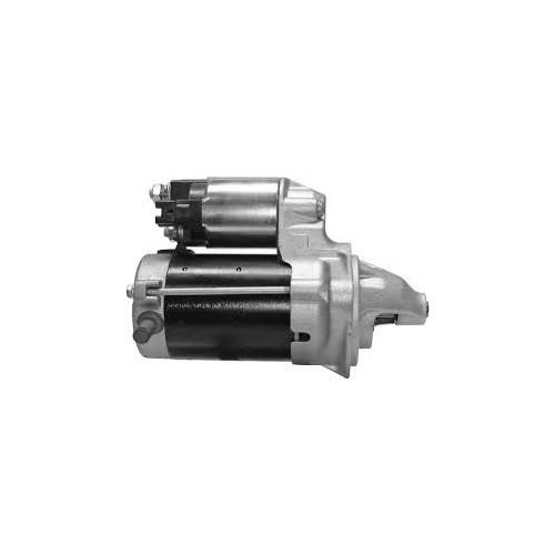 Anlasser ersetzt DENSO 428000-9260 / HYUNDAI 36100-2E301 / Kia 36100-2E301
