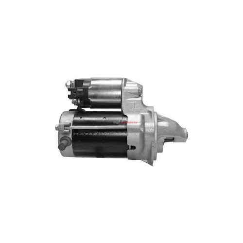 Démarreur remplace DENSO 428000-9260 / Hyundai 36100-2E301 / Kia 36100-2E301