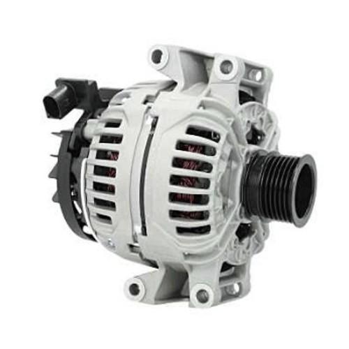 Alternator replacing 0124525054 / 0124525055 / A2721540002