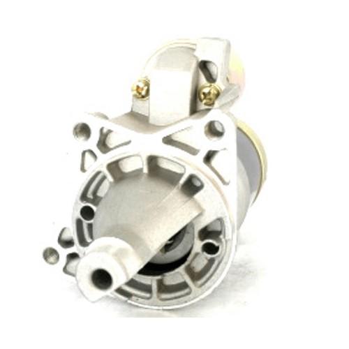 Anlasser ersetzt MITSUBISHI M001T78681 / M1T78681 / CHRYSLER 4609150