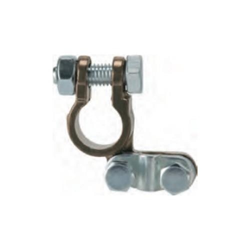 Battery Lug - Cast Kupfer