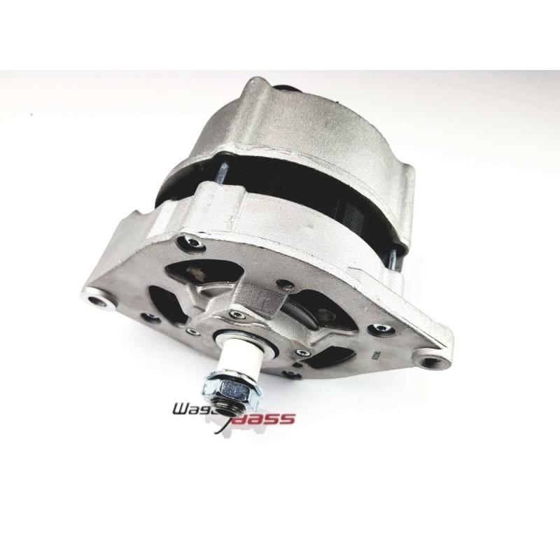 Alternateur remplace Bosch 0120484050 / 0120484026 / 0120484018 / 0120484011