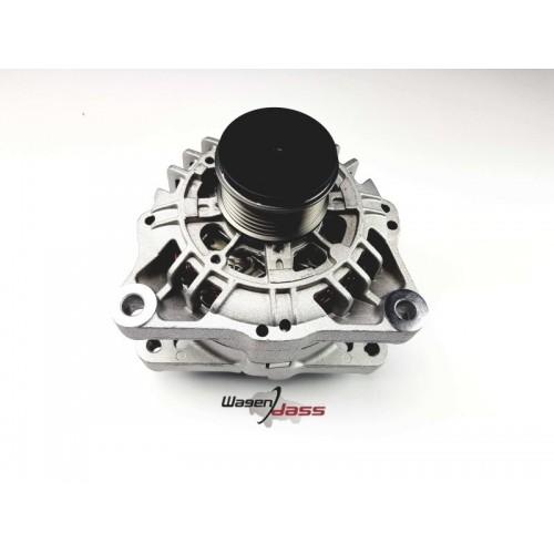 Alternator NEW replacing Valeo 2607214A / TG9B049 / TG9B068