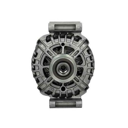 Alternator replacing VALEO TG12C063 / 2605420 / 2605420A