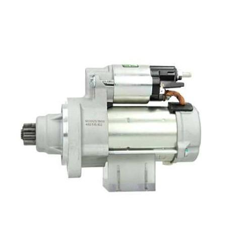 Starter replacing DENSO 428000-5580 / PORSCHE 9A1-604-103-00 / 9A1-604-103-X