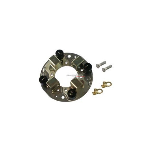 Brush holder For VALEO starter D9R119 / D9R149 / D9RP160