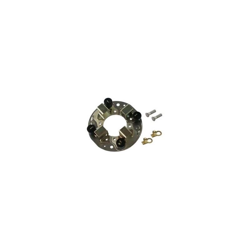 Kohlenhalter für VALEO anlasser D9R119 / D9R149 / D9RP160