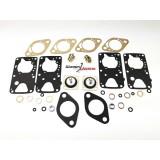 Gasket Kit for carburettor SOLEX 2X 35bisa8
