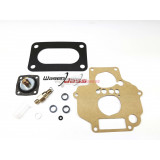 Service Kit for carburettor 34DMTR on CX 20RE - TRE