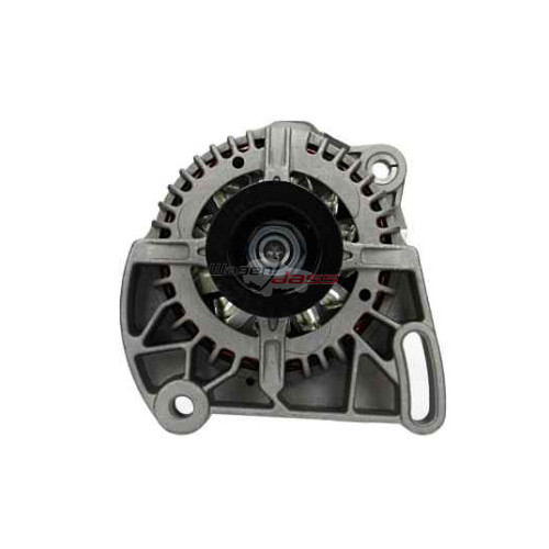 Alternator replacing DENSO 102211-8680 / 102211-8681 / FIAT 51718502 / 51859043 / 52003537