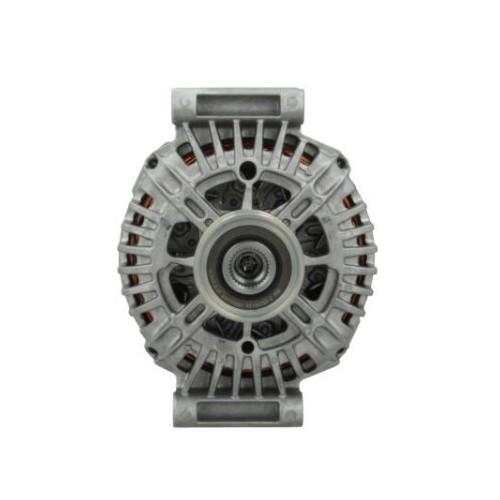 Alternator replacing VALEO TG15C130 / 2605299/ 2605299A / MERCEDES-BENZ 0141541102 / A0141541102