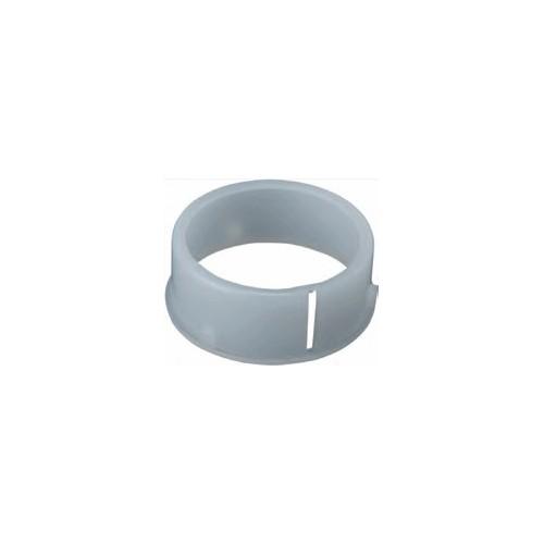 Bearing cap for alternator BOSCH 0001125009 / 0001125010 / 0120400704