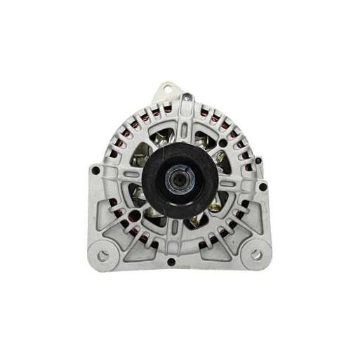 Alternator replacing VALEO TG11C027 / TG11C063 / 2543561 / 2543561A / 2542855B / 2542855