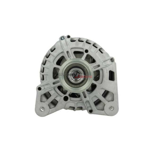 Alternator VALEO FG15T056 / 2612716A