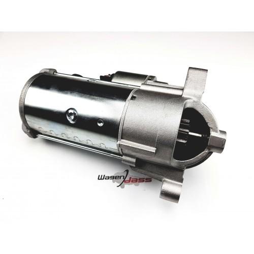Starter VALEO D7R56 / D7R34 / D7G11 / 458210