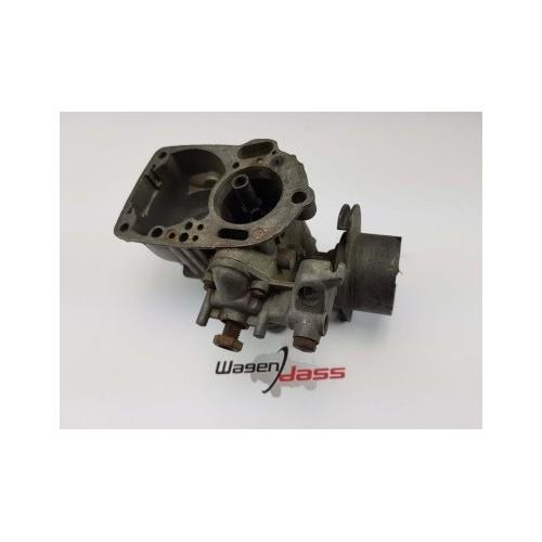 Carburetor tank SOLEX 28L5891