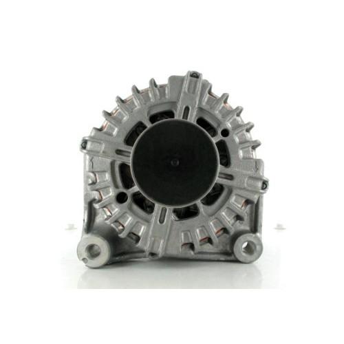 Alternator VALEO FG23S032 / FGN23S032 / 439730 / 440320