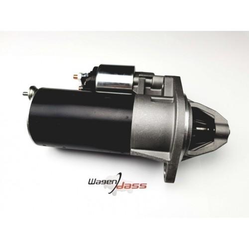 Anlasser ersetzt BOSCH 0001108021 / 0001108147 / 0001208221
