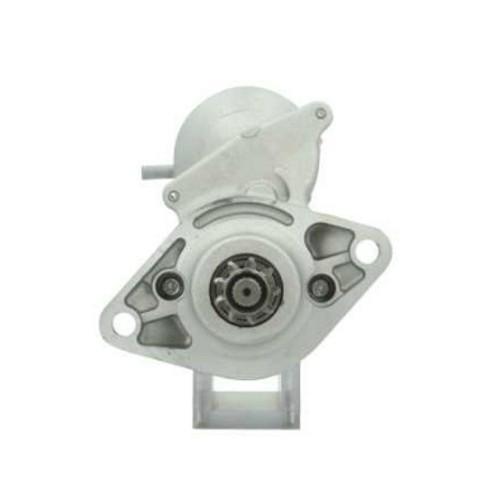 Anlasser ersetzt DENSO 128000-7190 / 128000-7191 / 128000-8310 / 128000-8311