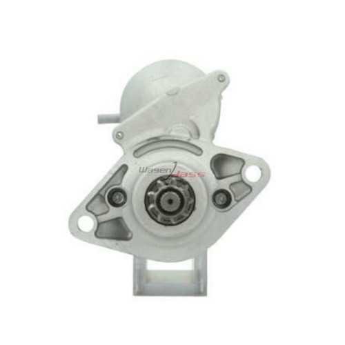 Starter replacing DENSO 128000-7190 / 128000-7191 / 128000-8310 / 128000-8311