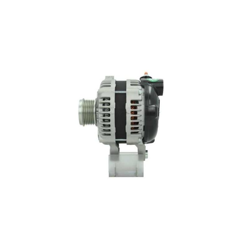 Alternateur remplace DENSO 104210-1060 / KIA 37300-2F200
