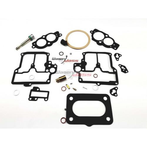 Service Kit for carburettor AISAN