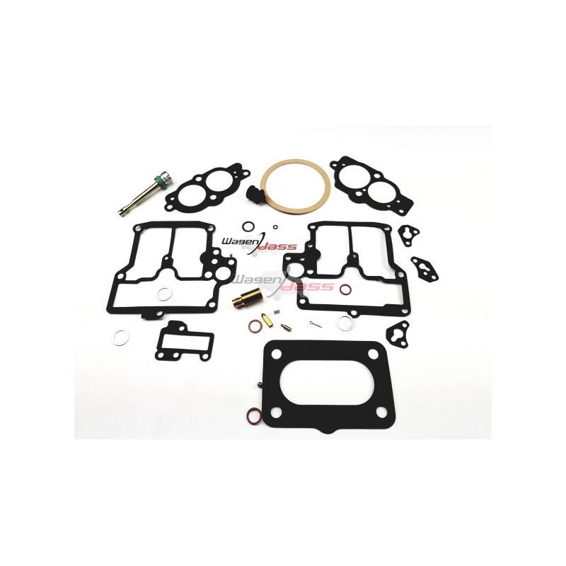 Pochette de joint pour carburateur AISAN