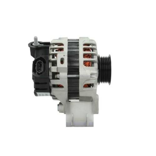 Alternateur équivalent VALEO 2607775 / 2609518 / KIA/Hyundai 37300-04310 / 37300-04610