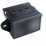 Regler für lichtmaschine DUCELLIER 451066 / 451074 / 514002A / 514002B
