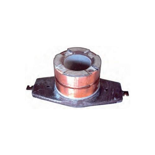 Slip Ring for alternator DUCELLIER 451038 / 451057 / 451058 / 451068
