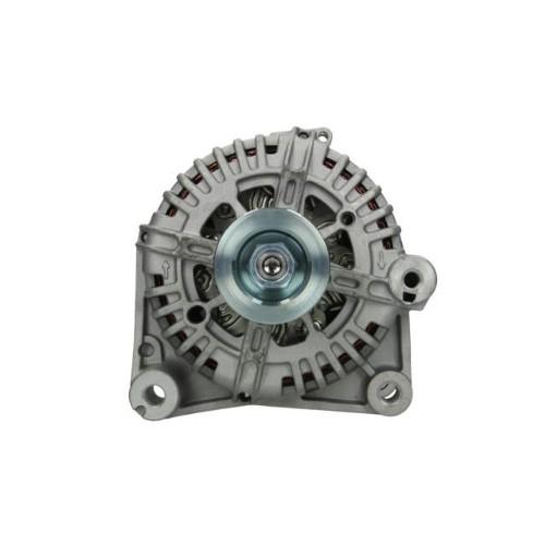 Alternator replacing VALEO TG15C072 / 2543309 / 2543309C /2543309D