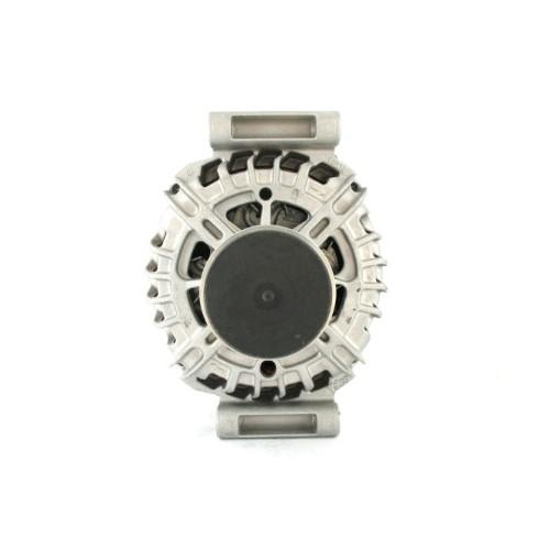 Alternator replacing VALEO FG23S058 / FGN23S058 / BMW 12-31-8-515-754 / 12-31-8-516-094