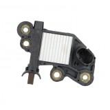 Régulateur pour alternateur Bosch F000BL0800 / F000BL0803 / F000BL0805