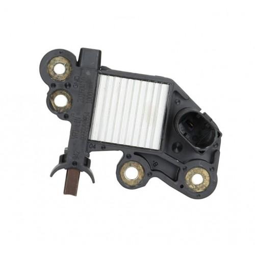 Regulator for alternator BOSCH F000BL0800 / F000BL0803 / F000BL0805
