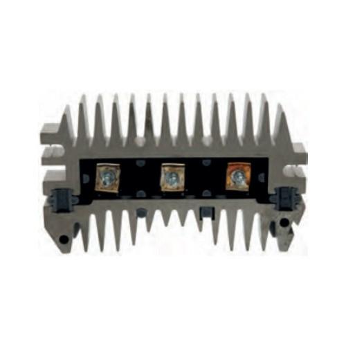 Gleichrichter für lichtmaschine DELCO REMY D3983 / 801816 / 1876545