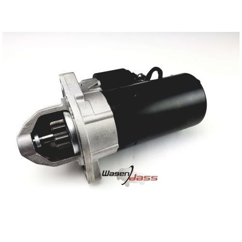 Démarreur remplace Bosch 0001109335 / 0001109334 / 0001109313 / 0001109303